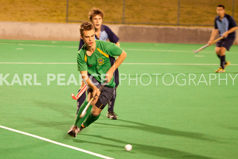 Hockey_GF_Hale vs UWA-14