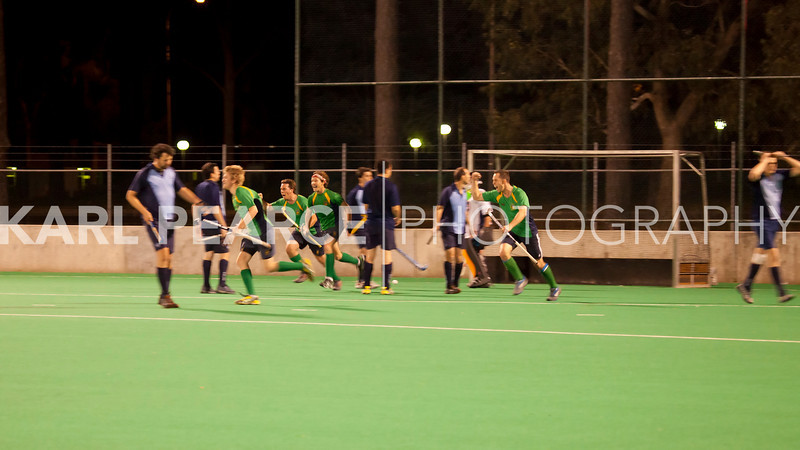 Hockey_GF_Hale vs UWA-82