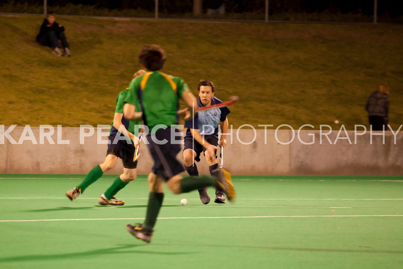 Hockey_GF_Hale vs UWA-6