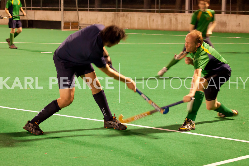 Hockey_GF_Hale vs UWA-30