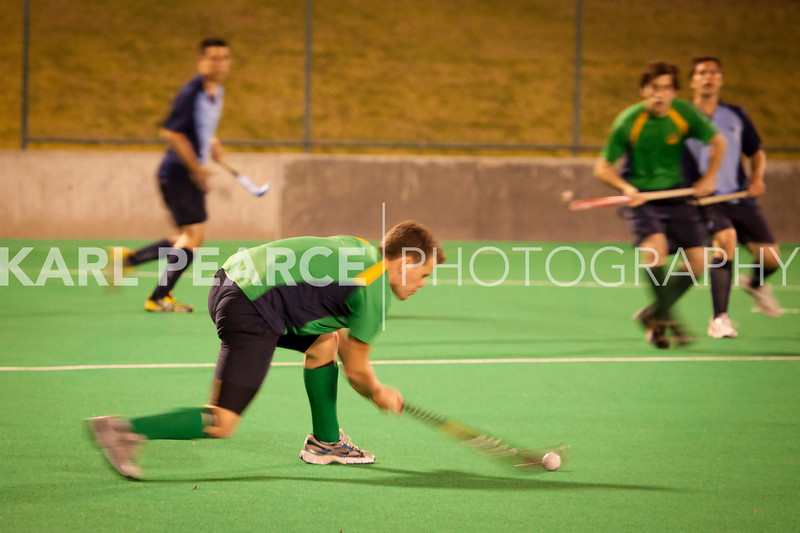 Hockey_GF_Hale vs UWA-2