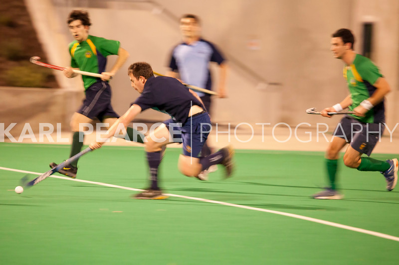 Hockey_GF_Hale vs UWA-54