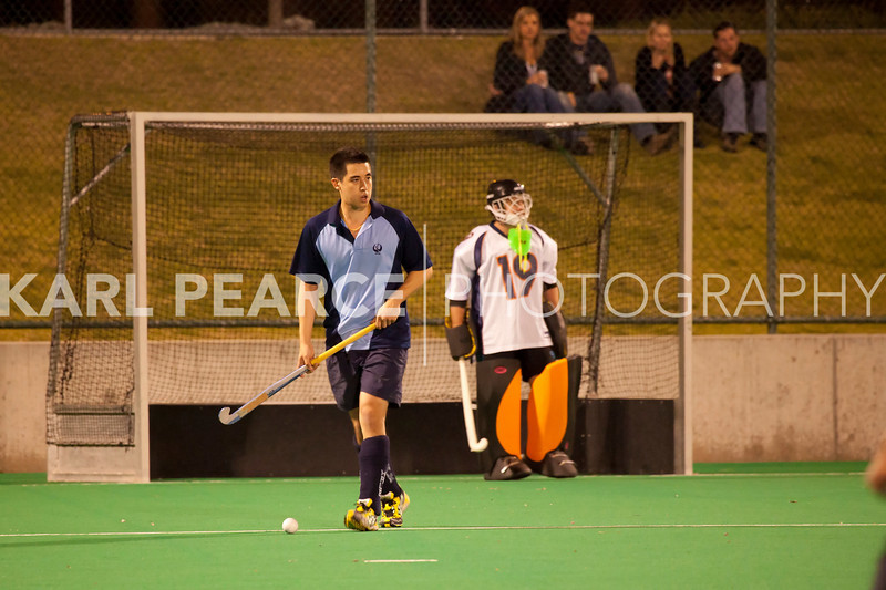 Hockey_GF_Hale vs UWA-28
