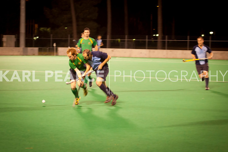 Hockey_GF_Hale vs UWA-51