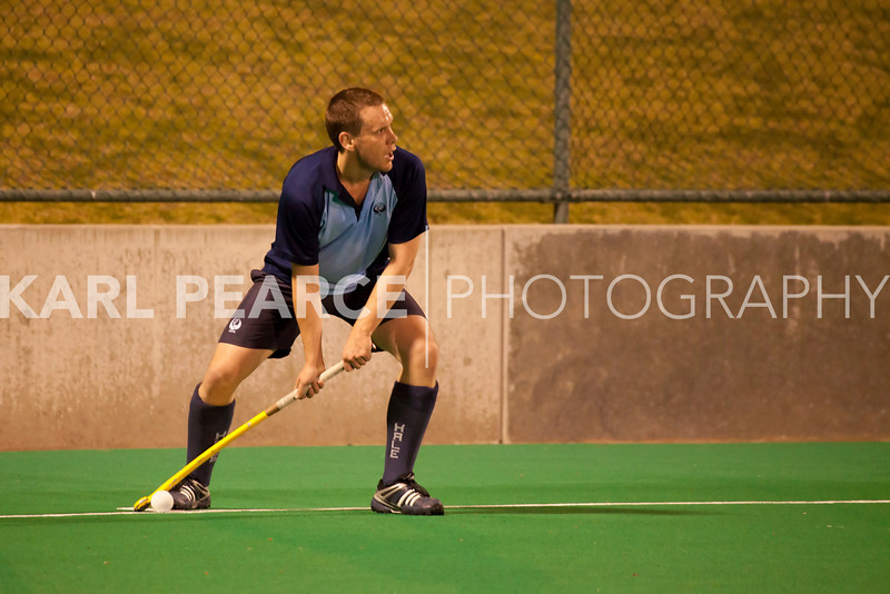 Hockey_GF_Hale vs UWA-61