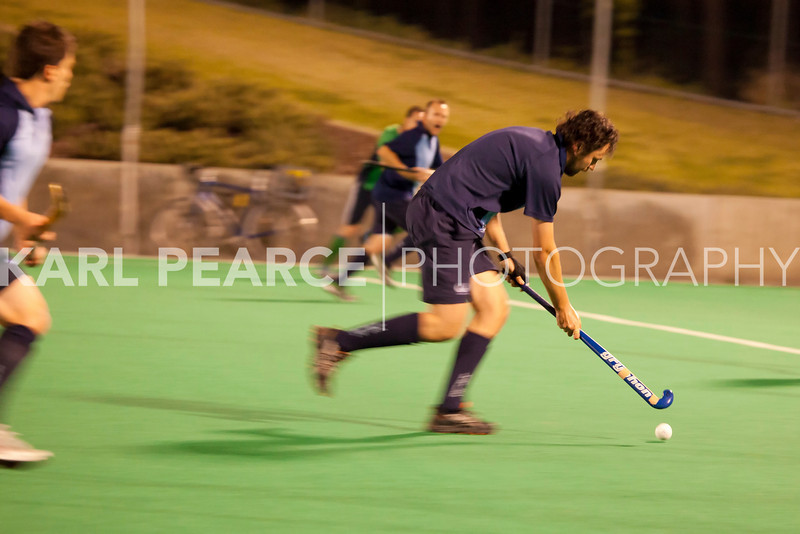 Hockey_GF_Hale vs UWA-41