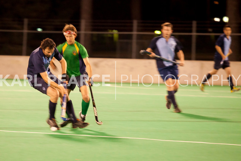 Hockey_GF_Hale vs UWA-50