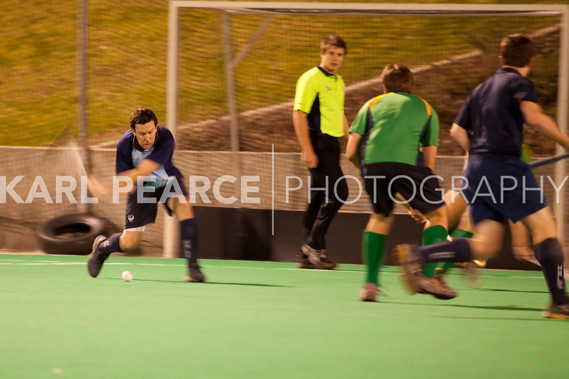 Hockey_GF_Hale vs UWA-1