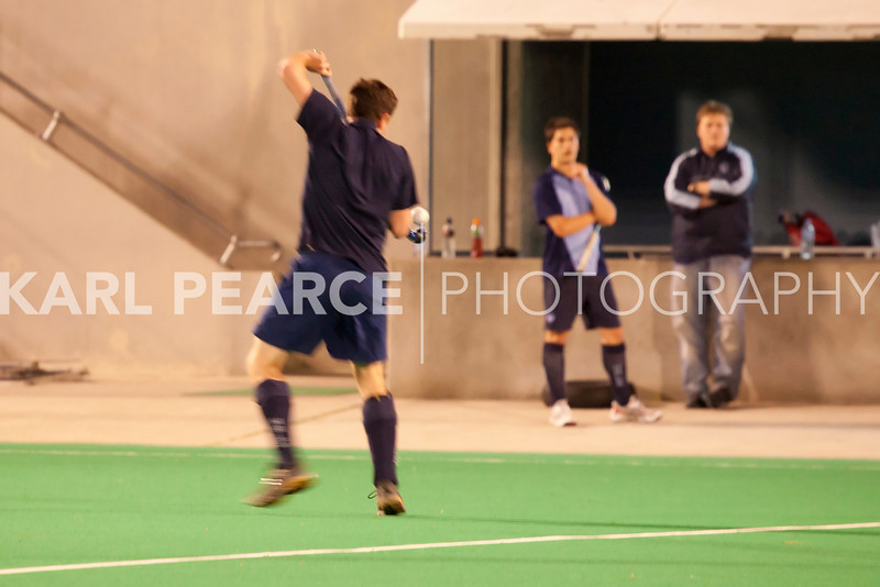 Hockey_GF_Hale vs UWA-21