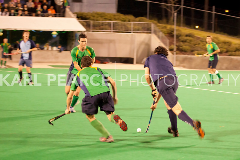 Hockey_GF_Hale vs UWA-73