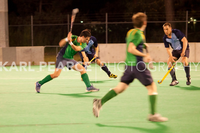 Hockey_GF_Hale vs UWA-56