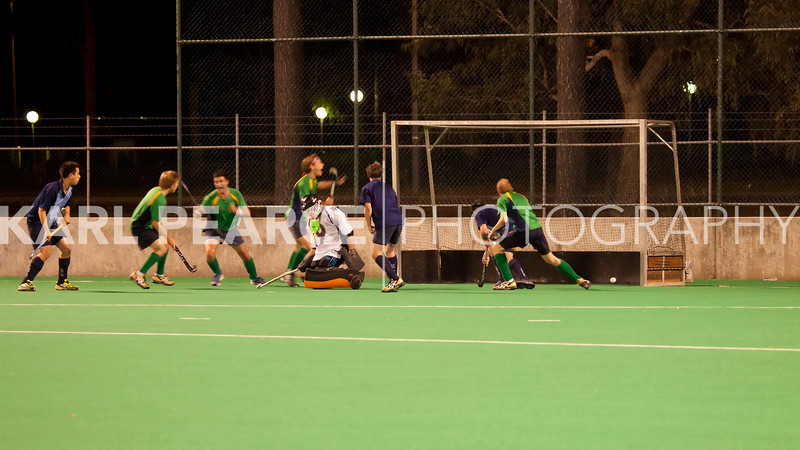 Hockey_GF_Hale vs UWA-87
