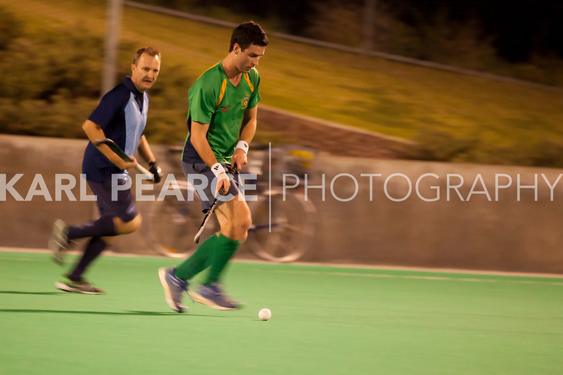 Hockey_GF_Hale vs UWA-78