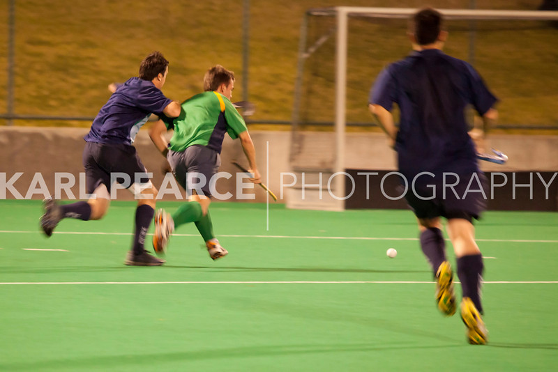Hockey_GF_Hale vs UWA-44