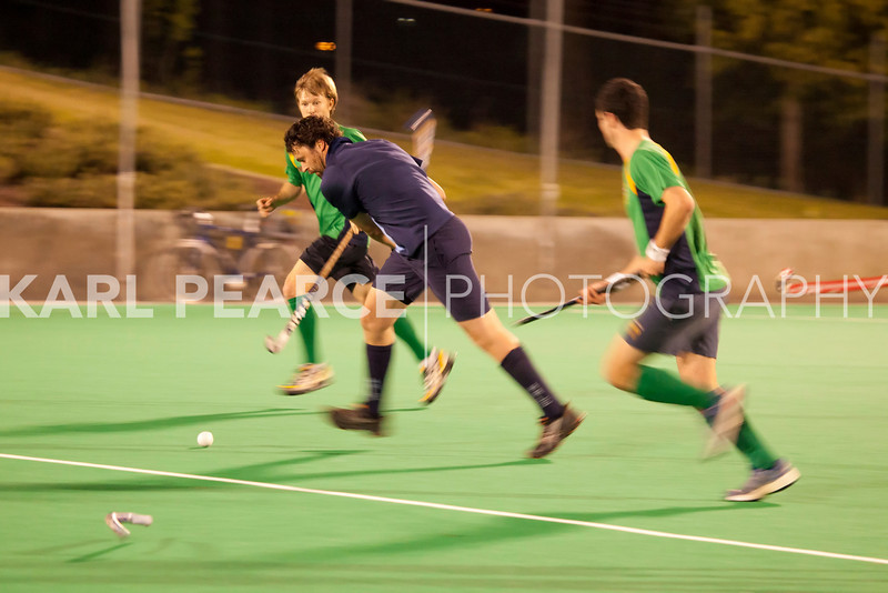 Hockey_GF_Hale vs UWA-68