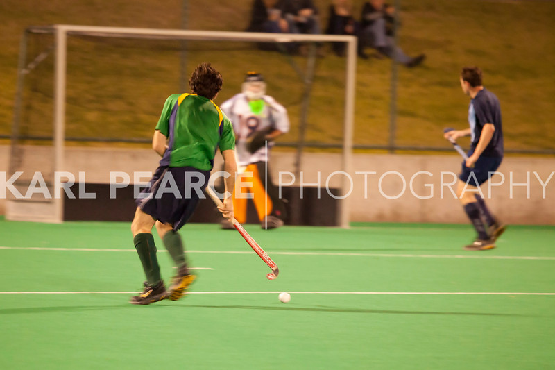 Hockey_GF_Hale vs UWA-47