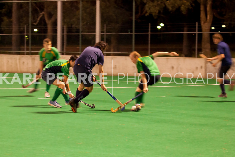 Hockey_GF_Hale vs UWA-31
