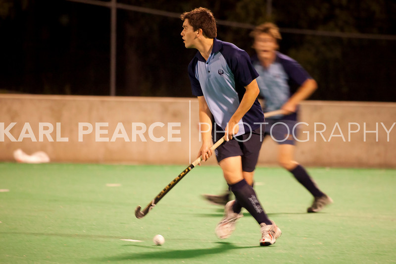 Hockey_GF_Hale vs UWA-35