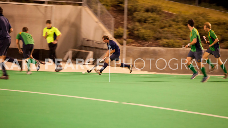 Hockey_GF_Hale vs UWA-75