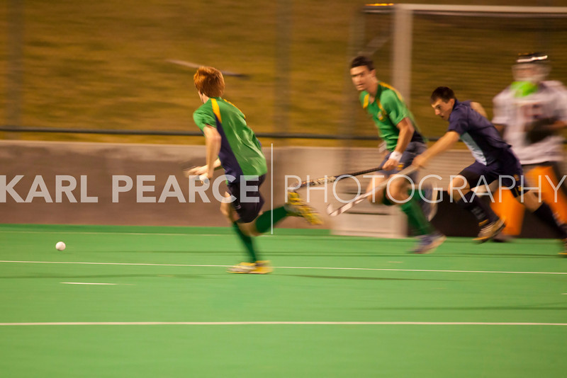 Hockey_GF_Hale vs UWA-23