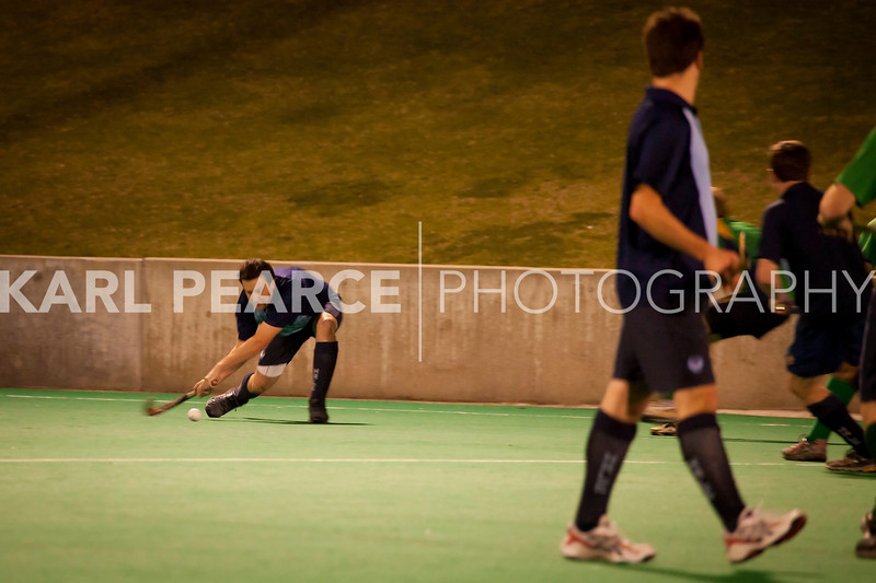 Hockey_GF_Hale vs UWA-5