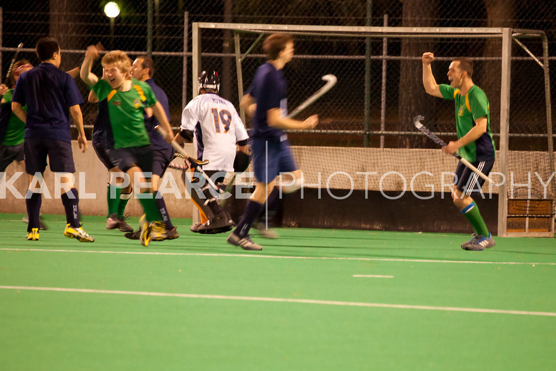 Hockey_GF_Hale vs UWA-81