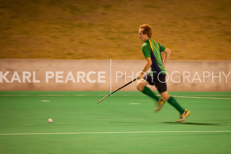 Hockey_GF_Hale vs UWA-7