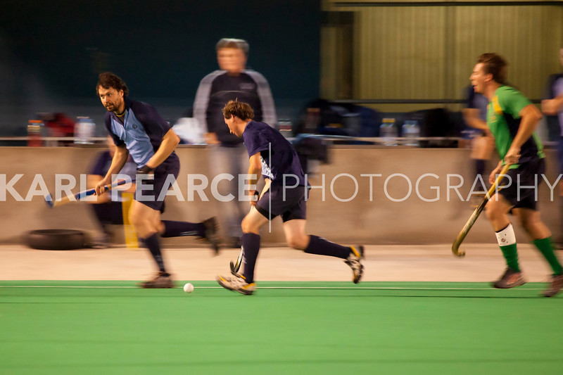 Hockey_GF_Hale vs UWA-76