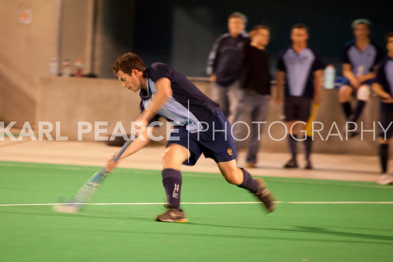 Hockey_GF_Hale vs UWA-24