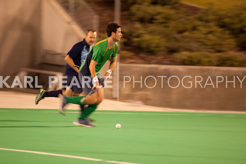 Hockey_GF_Hale vs UWA-77
