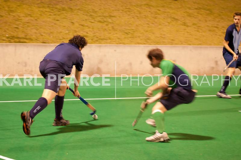 Hockey_GF_Hale vs UWA-53