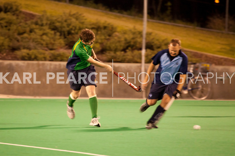 Hockey_GF_Hale vs UWA-83