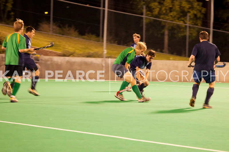 Hockey_GF_Hale vs UWA-71