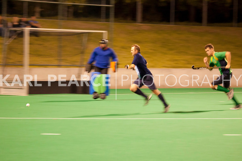 Hockey_GF_Hale vs UWA-62