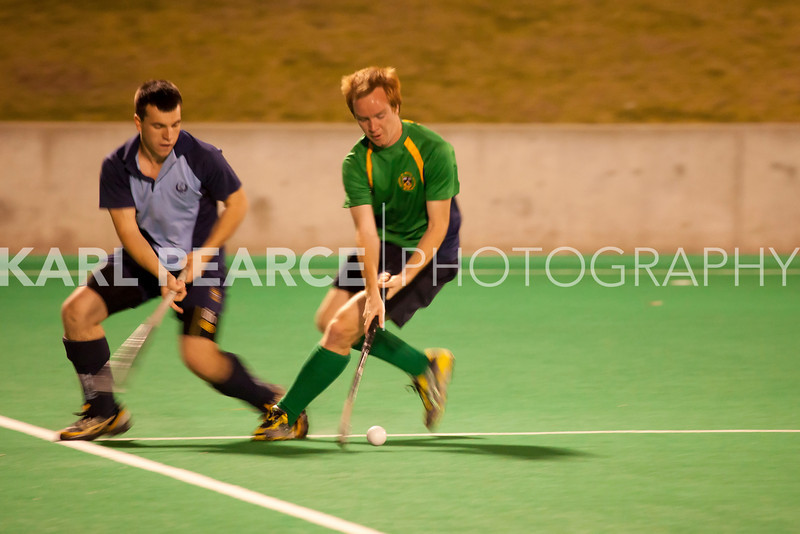Hockey_GF_Hale vs UWA-27