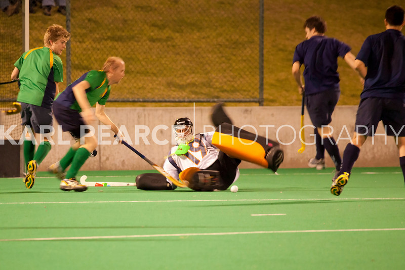 Hockey_GF_Hale vs UWA-26