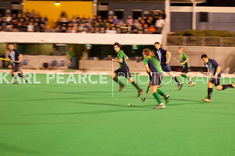Hockey_GF_Hale vs UWA-46