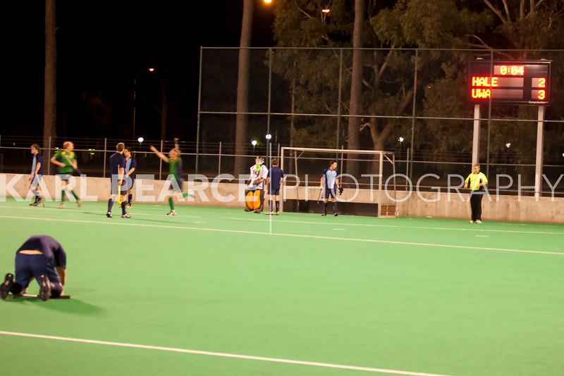 Hockey_GF_Hale vs UWA-88