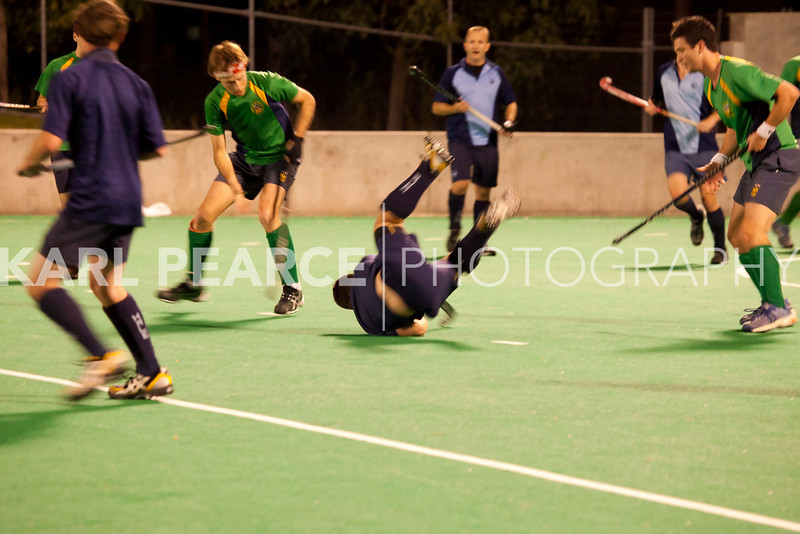Hockey_GF_Hale vs UWA-34