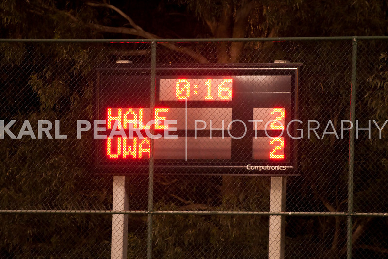 Hockey_GF_Hale vs UWA-85