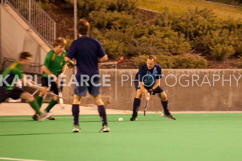 Hockey_GF_Hale vs UWA-79