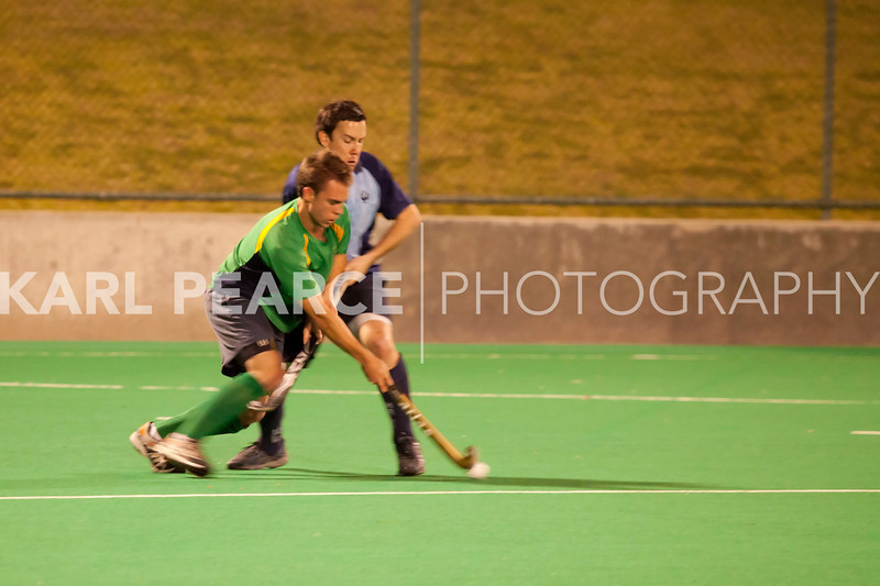 Hockey_GF_Hale vs UWA-42