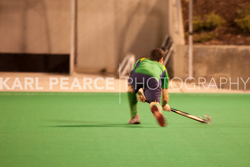 Hockey_GF_Hale vs UWA-17