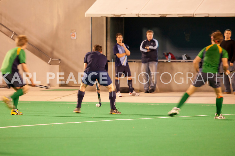 Hockey_GF_Hale vs UWA-22
