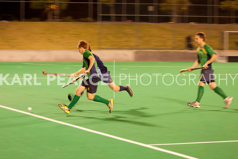 Hockey_GF_Hale vs UWA-16