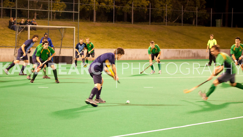 Hockey_GF_Hale vs UWA-64