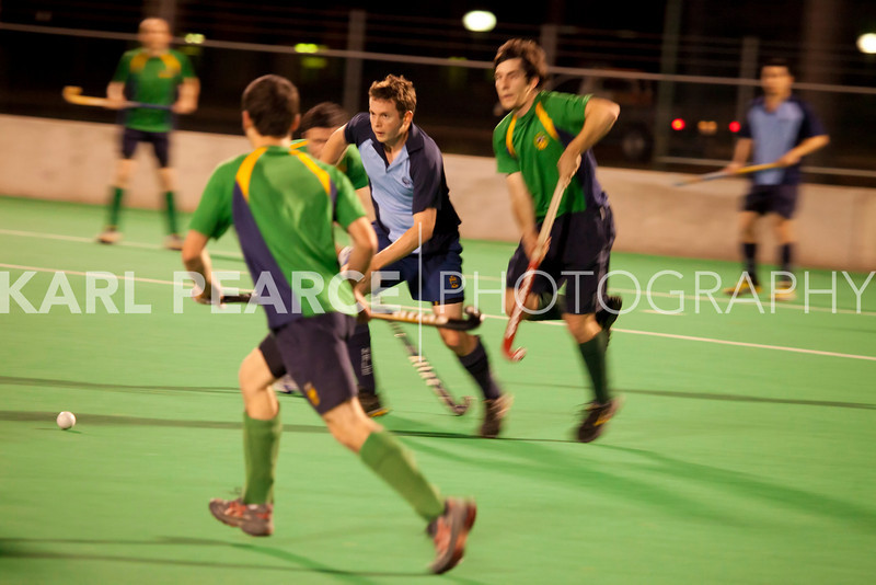 Hockey_GF_Hale vs UWA-67