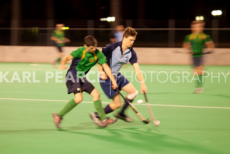 Hockey_GF_Hale vs UWA-52