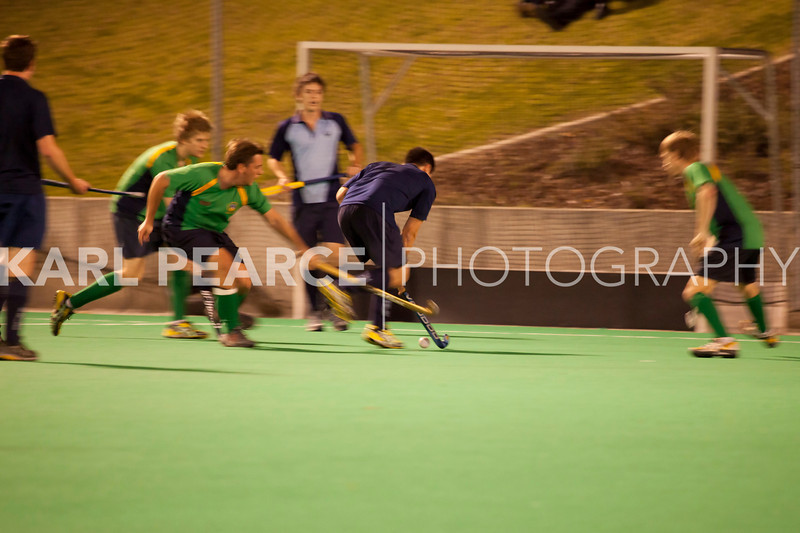 Hockey_GF_Hale vs UWA-11