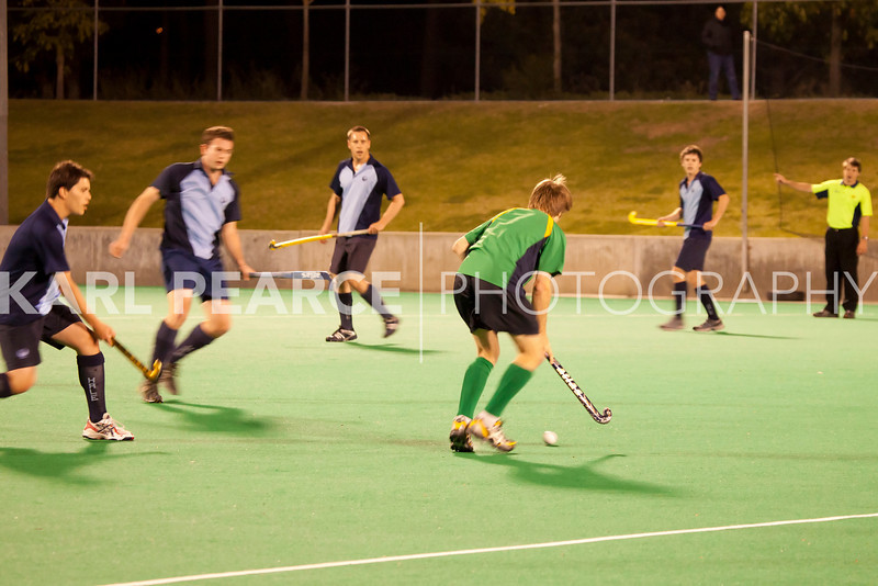 Hockey_GF_Hale vs UWA-15